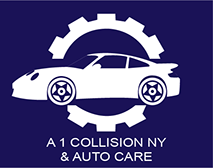a1collisionny -